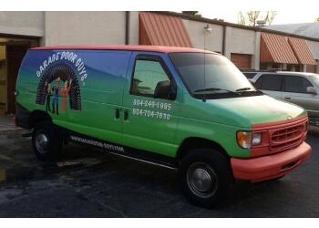 3 Best Garage Door Repair In Jacksonville Fl Expert