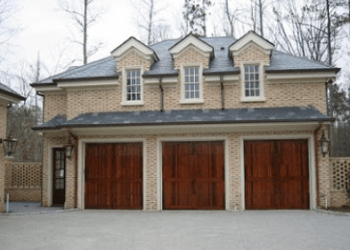 3 Best Garage Door Repair In Pasadena Tx Expert