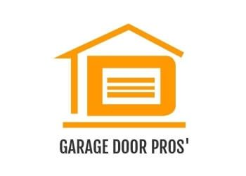 3 best pembroke pines garage door repair of 2018 top