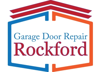 Rockford garage door repair Garage Door Repair Rockford IL