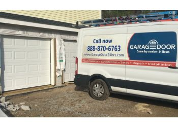 Worcester garage door repair Garage Door Repair – Same Day Service