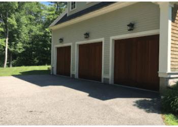 Worcester garage door repair Garage Door Repair – Same Day Service