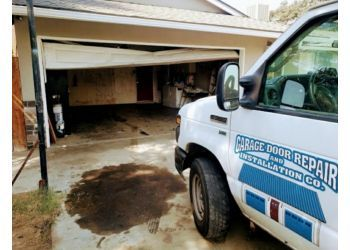 Visalia garage door repair Garage Door Repair and Installations Company