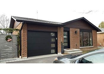 Modesto garage door repair Garage Door Service