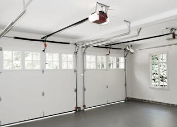 Rockford garage door repair Garage Door Services