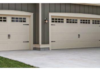 San Antonio garage door repair Garage Door Specialis