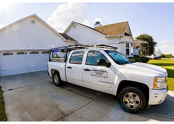 Raleigh Garage Door Repair Garage Door Specialist