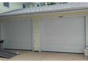 Lincoln garage door repair Garage Doors Of Lincoln