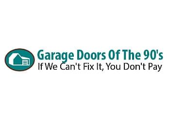 Moreno Valley garage door repair Garage Doors Of The 90's
