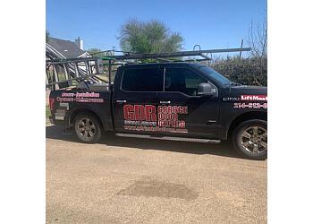 Mesquite garage door repair Garage Doors Repairs & Installations