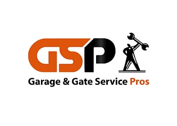 Irving garage door repair Garage Service Pros