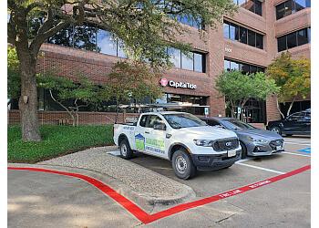 Irving garage door repair Garage Tec Garage Door Repair
