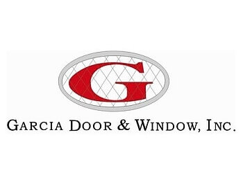 Miami window company Garcia Door & Window Inc.