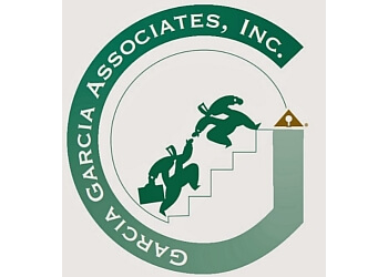 Hialeah accounting firm Garcia Garcia Associates, Inc.