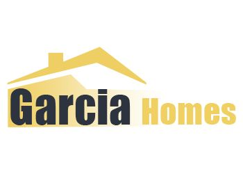 Brownsville home builder Garcia Homes