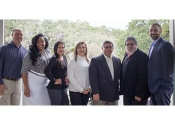 New Orleans insurance agent Garcia Insurance Services