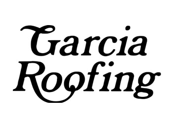 Garcia Roofing