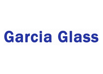 Fontana window company Garcias Glass
