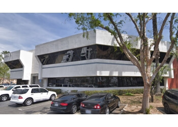 Moreno Valley tax service Garcia's Tax Service