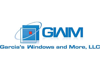 Phoenix window company GARCIA'S WINDOWS & MORE, LLC