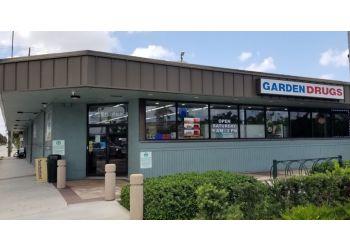 Fort Lauderdale pharmacy  Garden Drug