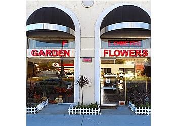 Garden Flowers & Gift