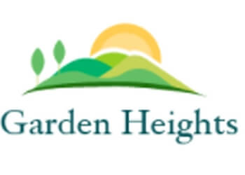 Jersey City addiction treatment center Garden Heights Recovery