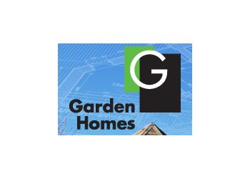 Elizabeth home builder Garden Homes