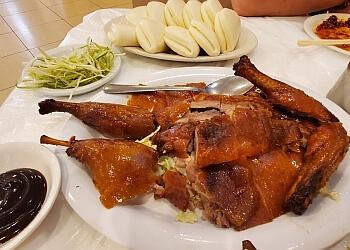 Garland chinese restaurant Garden Restaurant