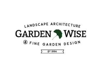 Washington landscaping company GardenWise Inc.