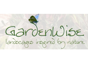 Hayward landscaping company GardenWise Landscapes