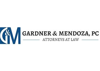 Gardner Mendoza Pc Virginia Beach Va
