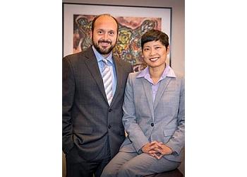 Virginia Beach immigration lawyer  Gardner & Mendoza, P.C