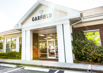 Charleston jewelry Garfield Jewelers