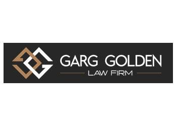 Garg Golden Law Firm