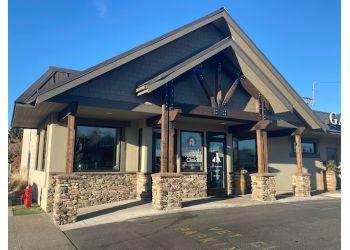 Spokane veterinary clinic Garland Animal Clinic