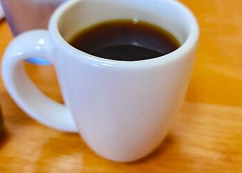Garland american cuisine Garland Cafe