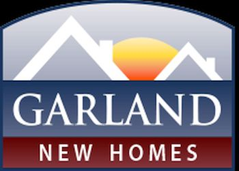 Cleveland home builder Garland New Homes, Inc.