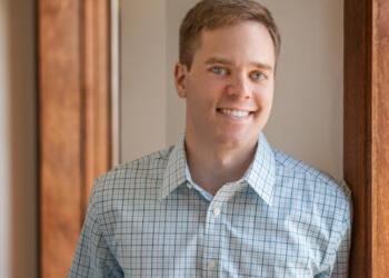 Waco business lawyer Garrett L. Beach - Johnson Hobbs Squires LLP