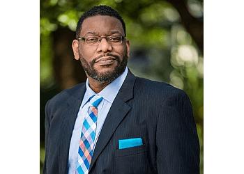 Fort Worth business lawyer Garrick Farria