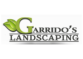 Garrido's Landscaping Victorville Landscaping Companies