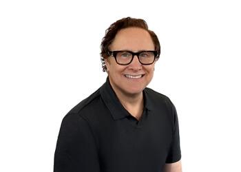 Portland interior designer Garrison Hullinger Interior Design