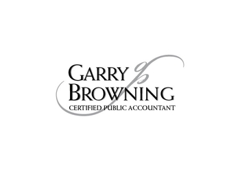 Modesto accounting firm Garry J. Browning CPA Accountancy Corporation