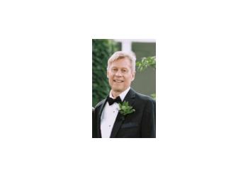 Fort Collins orthopedic Garth C Nelson, MD