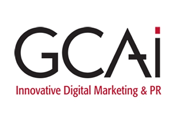 Springfield advertising agency Garvey Communication Associates, Inc.