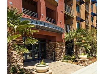 El Monte apartments for rent Garvey Court Apartments