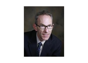 San Diego allergist & immunologist Gary A. Cohen, MD - ALLERGY & ASTHMA PREVENTION & TREATMENT CENTER