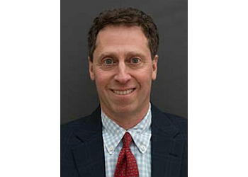 Bridgeport neurosurgeon Gary Zimmerman, MD