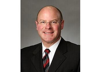 Rochester dui lawyer Gary Alan Gittus
