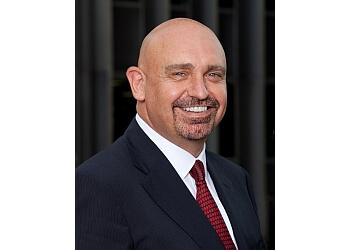 Nashville real estate agent Gary Ashton